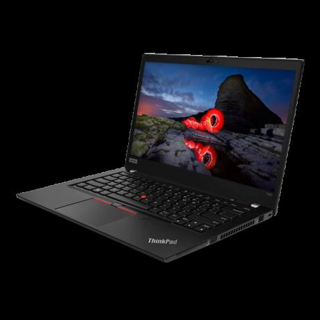 Lenovo ThinkPad T (egyedi konfiguráció)