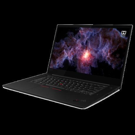 Lenovo ThinkPad X (egyedi konfiguráció)