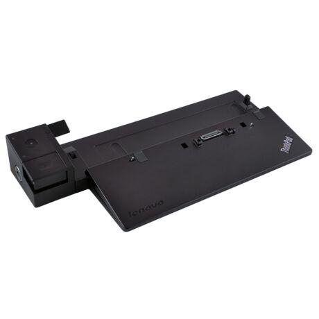Lenovo ThinkPad Pro Dock - 65W EU 40A10065EU - L440 , L450 , L460 , L540 , L560 , P50s , T440 , T440p , T440s , T450 , T450s , T460 , T460s , T540p , T550 , T560 , W550s , X240 , X250 , X260