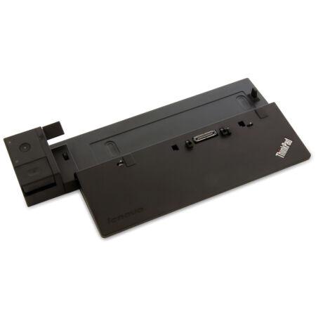 Lenovo ThinkPad Ultra Dock - 90W 624652 40A20090EU